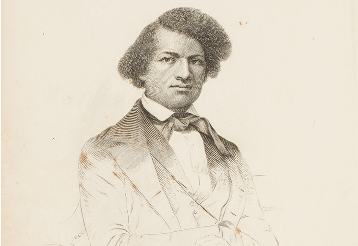 Image courtesy: American Antiquarian Society, Worcester, MA